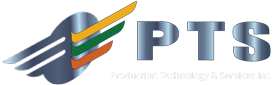 PTS Production Technology & Services Inc.
